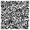 QR code with I Street Bed & Breakfast contacts