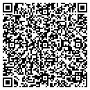 QR code with Havelt International Dcmnttn contacts
