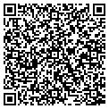 QR code with Scenic View Restaurant contacts