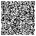 QR code with Randolph County Treasurer contacts