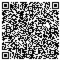 QR code with Frances E Scroggins PC contacts