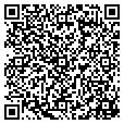 QR code with Business World contacts