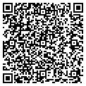 QR code with Univar USA Inc contacts