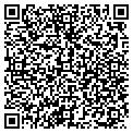 QR code with Glendas Drapery Shop contacts