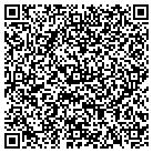 QR code with Paul's Backhoe & Dozer Contr contacts