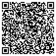 QR code with Spicy Lady contacts