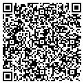 QR code with Apostolic Life Center contacts