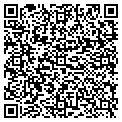 QR code with Ken's Atv & Small Engines contacts