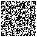 QR code with Tannenbaum Development Co LLC contacts