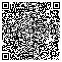QR code with Marcie McKinney Vanasche DDS contacts