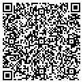 QR code with Green County Abstract contacts