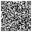 QR code with Pampered Pupp contacts