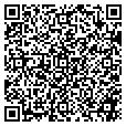 QR code with Allen Photography contacts