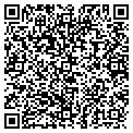 QR code with Western Autostore contacts