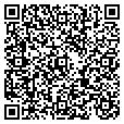 QR code with Oil Co contacts