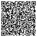 QR code with Crossett Mobile Homes Inc contacts