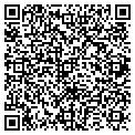 QR code with Coury House Gift Shop contacts