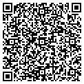 QR code with Natures Catalog contacts