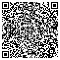 QR code with Summit Church contacts