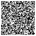 QR code with Jonesboro Winnelson Company contacts