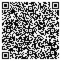 QR code with Corona Restaurant contacts
