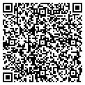 QR code with Markle Restoration & Custom contacts