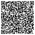QR code with Classic Pools & Spas contacts