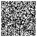 QR code with Music Box Studios & Sales contacts