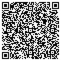 QR code with Cater Equipment Co contacts
