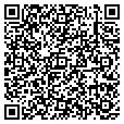 QR code with CARS contacts