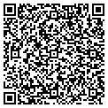 QR code with Powell Environmental Solutions contacts