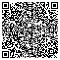 QR code with Palm Beach Bagel Co contacts
