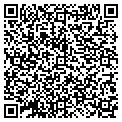 QR code with Adult Center of Little Rock contacts