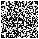 QR code with Wellington Village Self Stor contacts