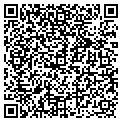 QR code with Diane Gilbreath contacts