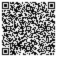 QR code with Clean & Clear contacts