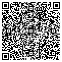 QR code with Godsey Cleaners contacts