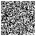 QR code with Green Thumbs contacts