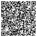 QR code with Eastwood ICF/Mr contacts