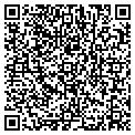 QR code with Womens Care Center contacts