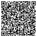 QR code with Rainbow Antique Mall contacts