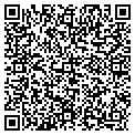 QR code with Gerhards Painting contacts