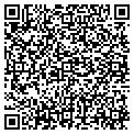 QR code with Innovative Trnsp Systems contacts