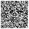 QR code with Ferguson Construction contacts