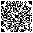 QR code with Harris Insulation contacts