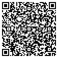 QR code with Eddie Houston contacts