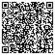 QR code with Eugene Bates contacts
