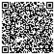 QR code with Triple A Farms contacts