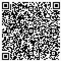 QR code with Westbrook Productions contacts