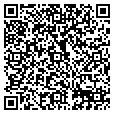QR code with Scott Mackey contacts